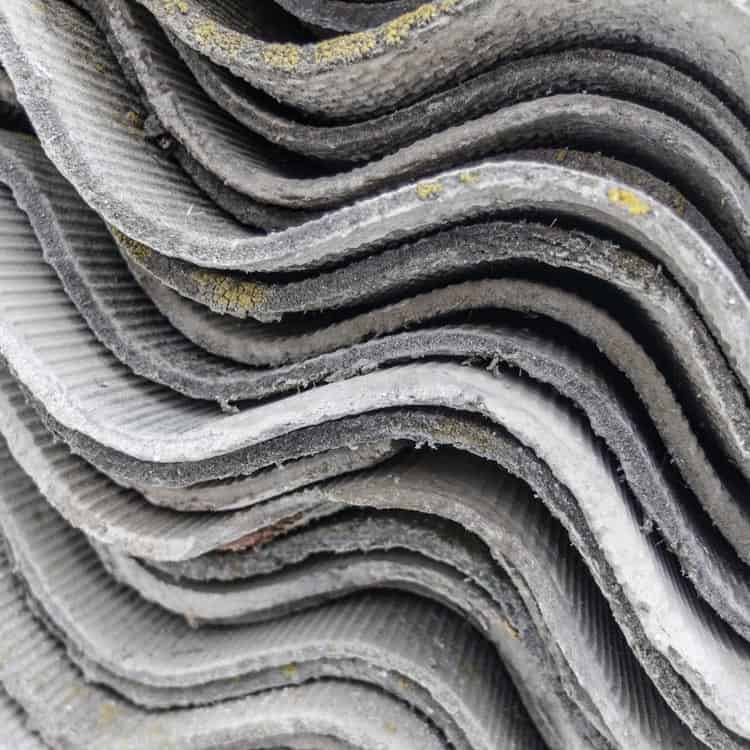 Did You Miss Your Chance To File An Asbestos Injury Lawsuit