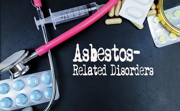 Asbestos Disorder